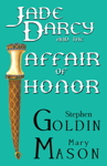 Affair of Honor cover