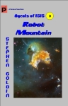 Robot Mountain cover