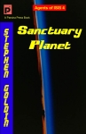 Sanctuary Planet
